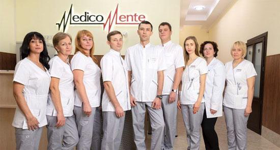 medicomente-doctors